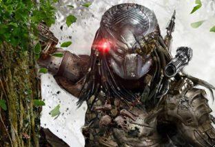 Predator Hunting Grounds: Svelato il trailer