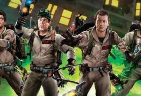 Ghostbusters: The Video Game Remastered - Primo trailer