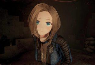 Fallout 4: arriva un'interessante nuova mod