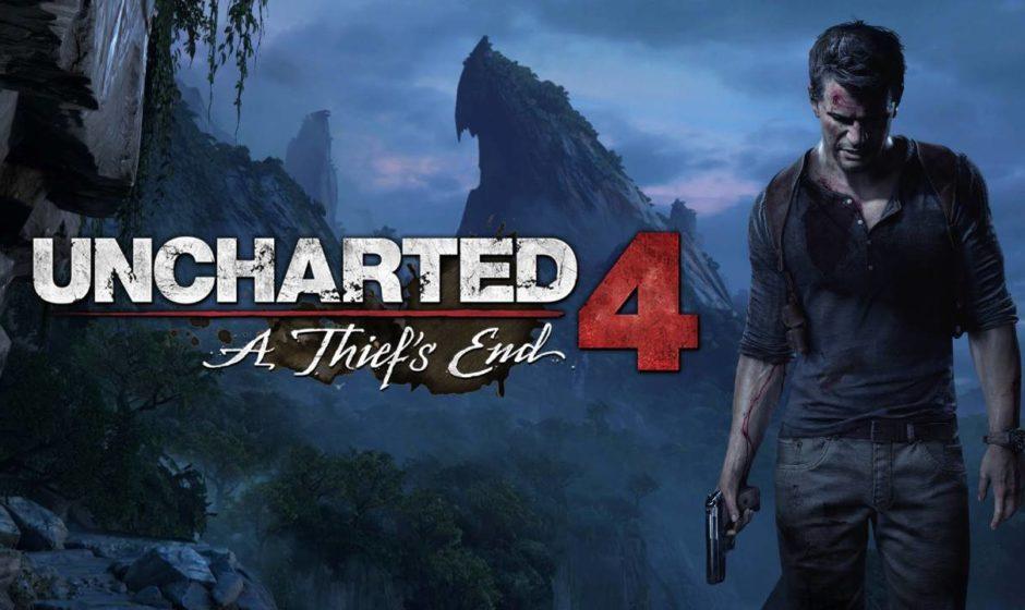 Uncharted 4: il più difficile da sviluppare, parola di Druckmann