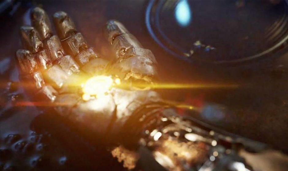 """The Avengers Project: Una narrativa """"emozionante""""?"""