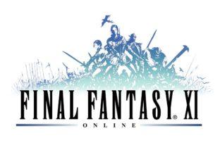 Final Fantasy XI: supporto continua dopo 17 anni