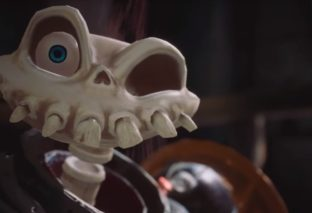 MediEvil: svelato un nuovo video gameplay