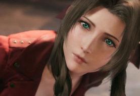 Final Fantasy VII Remake: l'annuncio su Xbox era un errore