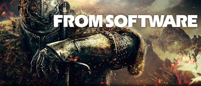 From Software farà un annuncio al prossimo E3?