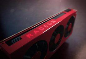 Rilasciato Nuovo Update Radeon Software Adrenalin