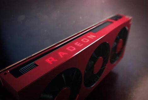 AMD: Schede Grafiche di fascia alta in arrivo?