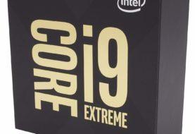 Intel Core i9 9980XE - Recensione