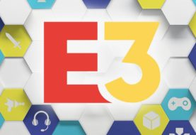 E3 2020: un leak svela software house confermate
