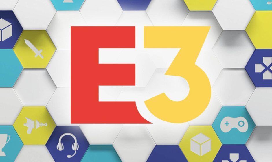 E3 2020: un leak svela software house confermate