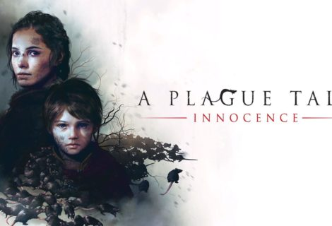 A Plague Tale: Innocence - Guida ai Trofei