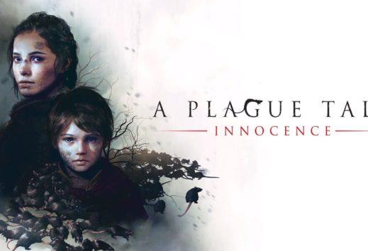 A Plague Tale: Innocence, ecco il trailer di lancio