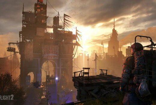 Dying Light 2: novità all'E3 2019!