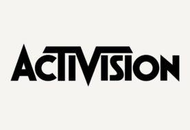 Activision non sarà presente all'E3 2019