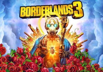 Borderlands 3: problemi tecnici su console