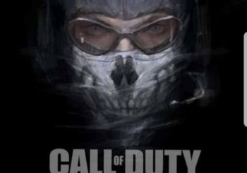 "Call of Duty 2019: si chiamerà ""Modern Warfare"""
