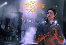 Close to the Sun - Recensione
