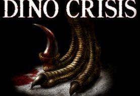Dino Crisis: Un fan remake in lavorazione
