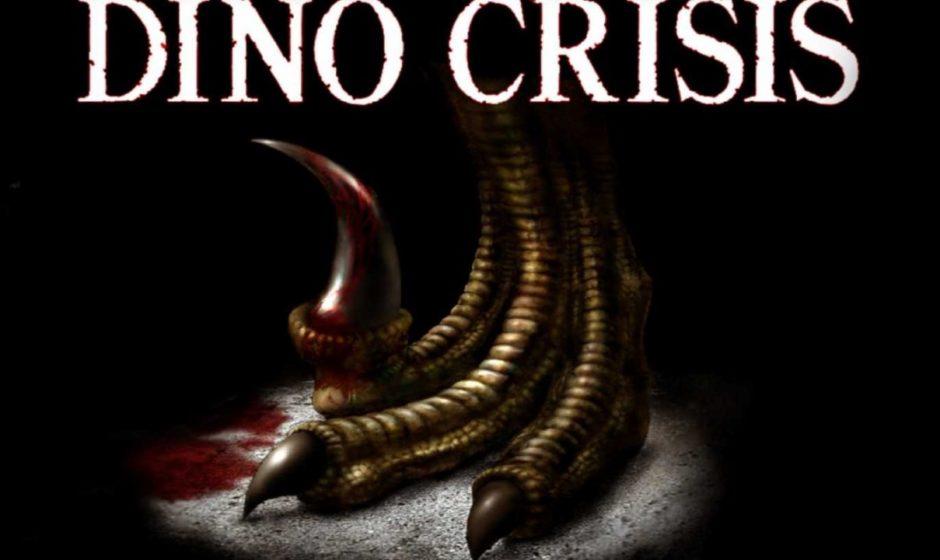 Dino Crisis su next-gen?