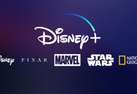 Loki, trailer italiano per la nuova serie Disney+