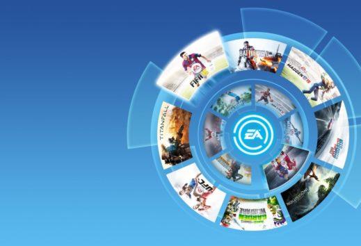 EA Access: arriverà su PlayStation 4?