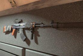 The Division 2: come ottenere il fucile Senza Pietà