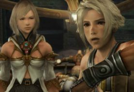 Final Fantasy XII arriva su Xbox Game Pass