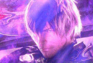 Final Fantasy XIV: sorpassati i 16 milioni di giocatori