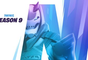 Fortnite Season 9: Leakate le sfide settimana 4