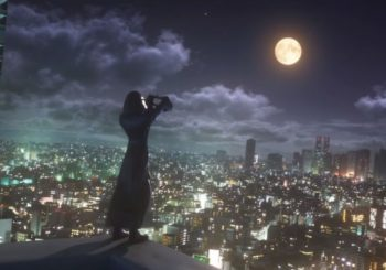 Kingdom Hearts III: ReMind leak sui contenuti