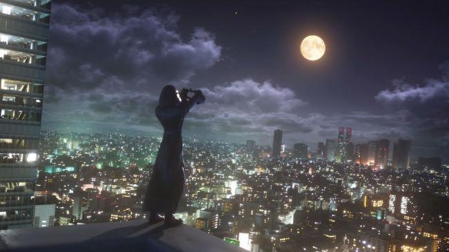 Kingdom Hearts III: Conclusioni e previsioni