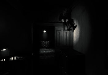 Layers of Fear 2 - Recensione