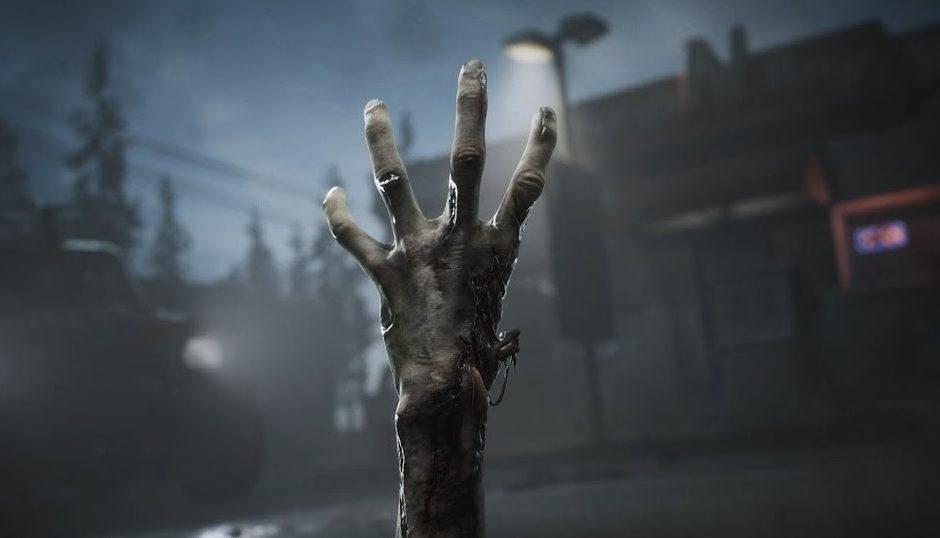Left 4 Dead 3: Valve smentisce il trailer