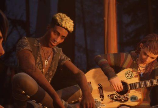 Life is Strange 2 - Episodio 3: Wasteland - Recensione