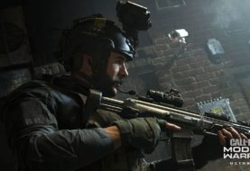Call of Duty Modern Warfare: Cross-play, campagna e multiplayer
