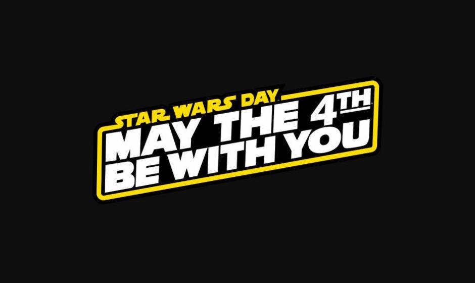 Google Play Store offre sconti per temi Star Wars