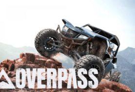 Annunciato Overpass