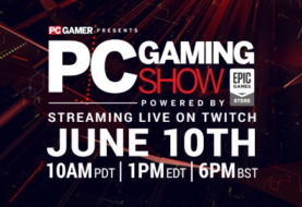 E3 PC Gaming Show sarà sponsorizzato da Epic Games