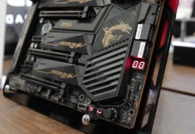 Arriva lo standard PCIe 5.0, ben 512 Gbps di banda