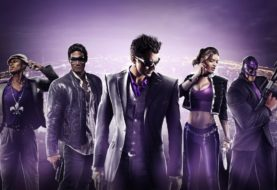 Saints Row The Third: video sui momenti memorabili