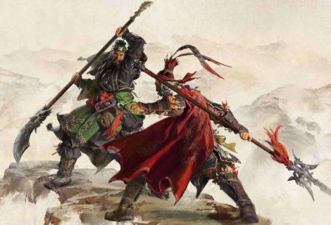 Total War: Three Kingdoms - Recensione
