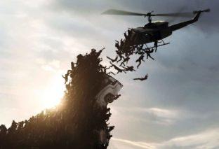 World War Z: Svelata la roadmap della Season One