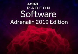 Radeon Software Adrenalin 2019 Edition 19.5.2