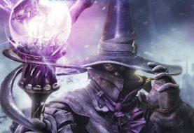 Final Fantasy XIV: Guida al Leveling