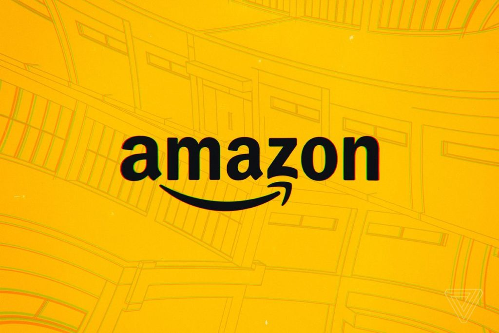 Amazon cambio policy
