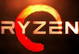 AMD: rilascia Ryzen 5 3600 e 3600X