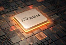 Importanti novità per l'E3 di AMD