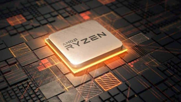 AMD annuncia i Ryzen 9 3900 e Ryzen 5 3500X