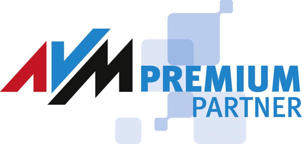 AVM Premium Partner Program