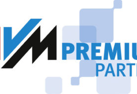 AVM annuncia il Premium Partner Program